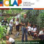 Revista-CLAP-Nro.-15