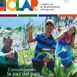 Revista-CLAP-Nro.-16