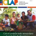 Revista-CLAP-Nro.-17