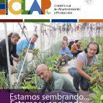 Revista-CLAP-Nro.-18