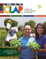 Revista-CLAP-Nro.-25