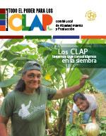 Revista-CLAP-Nro.-26