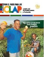 Revista-CLAP-Nro.-27