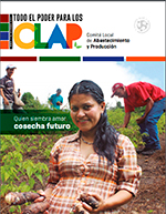 img-clap-edicion-19