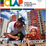 img-clap-edicion-9