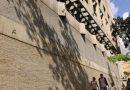 BCV anuncia ampliación del cono monetario a partir del 15 de diciembre