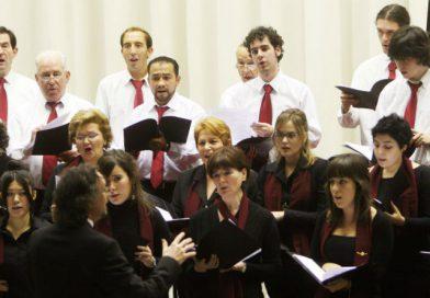 Escuela de Música José Ángel Lamas entona villancicos para alegrar LA Navidad de la Clase Obrera en el MPPPST