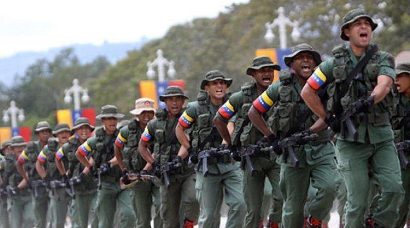 ejercicio-militar-zamora-200.jpg-1