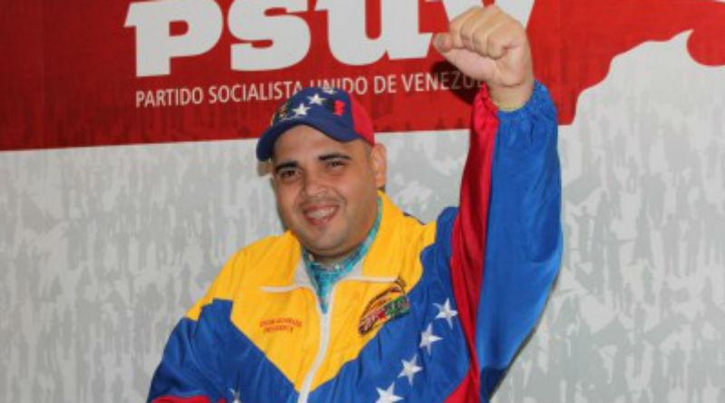 Edison-Alvarado-e1448369476351-540x419