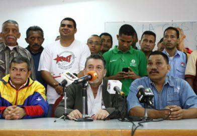 Sintracerliv denuncia que Empresas Polar no paga el salario mínimo a sus trabajadores