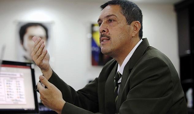 vicepresidente_para_el_Área_Economica,_Ramon_Lobo
