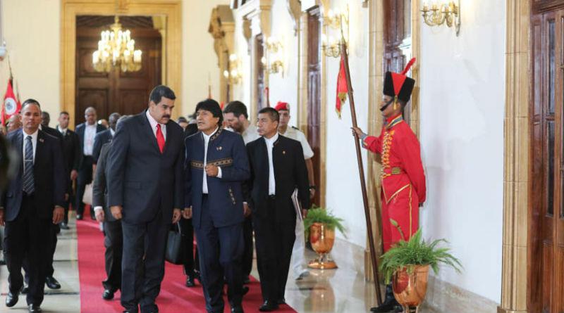 Maduro_MG1127_W