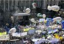 Trabajadores argentinos convocan a paro nacional