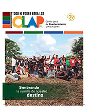 img-clap-edicion-23