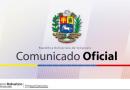 Presidente Maduro felicita al hermano pueblo ecuatoriano por victoria heroica alcanzada