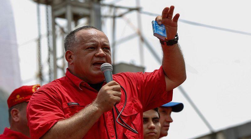 Diosdado-MarchaEDIT
