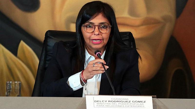 Comisión de la Verdad extiende funciones para atender violencia política en 2017