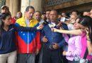 """""""Resultó un fracaso el paro en las instituciones de la Administración pública venezolana"""""""