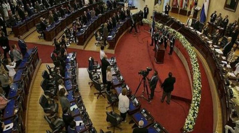Parlamentarios de Europa y América del Sur ratificaron su apoyo a Venezuela