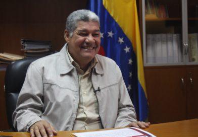 Opinión: Apoyemos los anuncios del presidente Nicolás Maduro