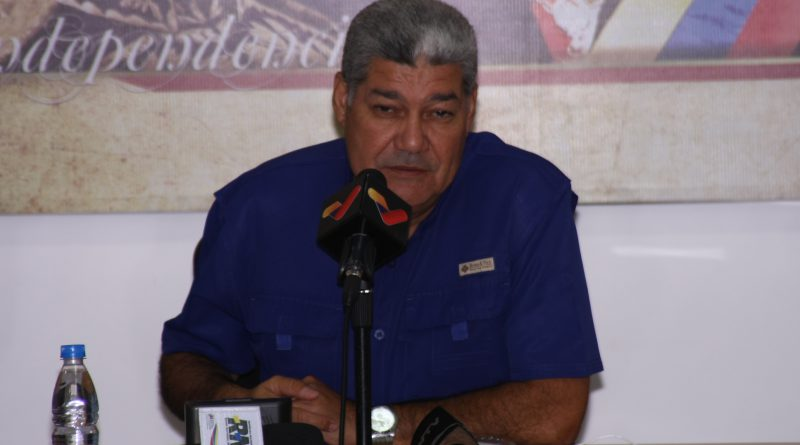 Opinión: Nicolás Maduro Presidente 2019-2025