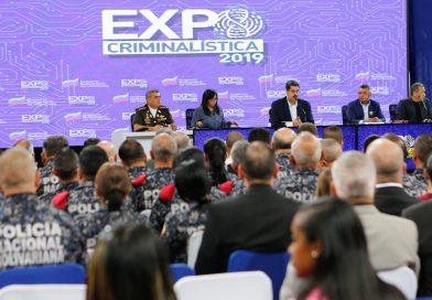 Presidente alertó sobre bandas terroristas enviadas por el gobierno colombiano a Venezuela