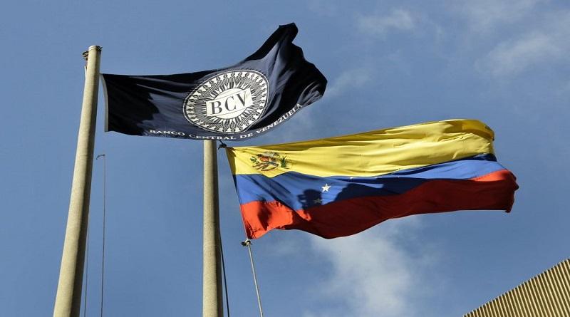 Tribunal inglés fija nueva audiencia de demanda de Venezuela contra Banco de Inglaterra por robo de oro para mes de junio