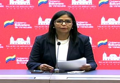 Venezuela presenta oferta condicional para tenedores de bonos de PDVSA y Electricidad de Caracas ante efectos de medidas coercitivas