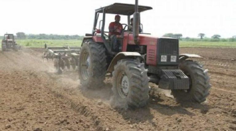 Productores participan en jornada especial de Registro Único Integral para fortalecer la soberanía alimentaria de la Patria